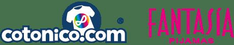 cotonico.com