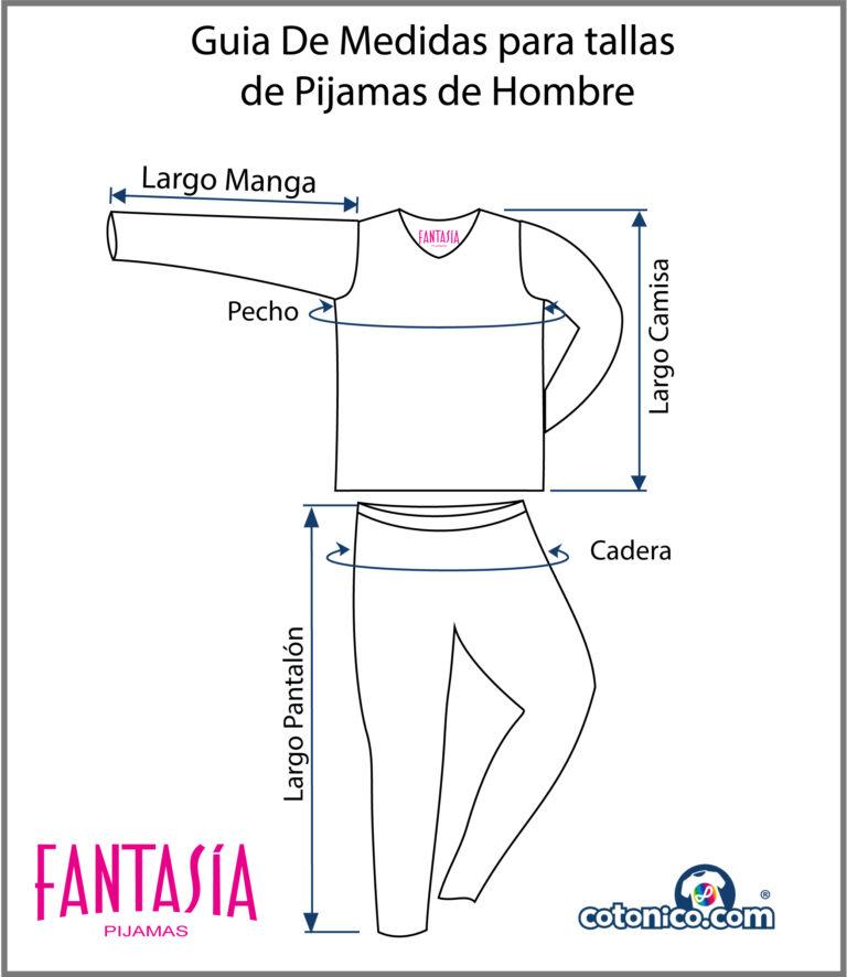 Guia-De-Tallas-Pijamas-De-Hombre