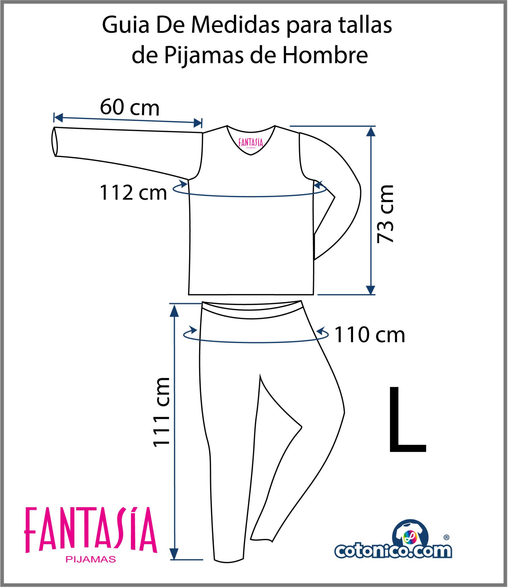 Guia-De-Tallas-Pijamas-De-Hombre-L