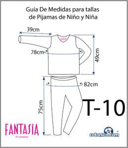 Guia-De-Tallas-Pijamas-De-Nino-T10