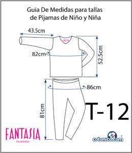 Guia-De-Tallas-Pijamas-De-Nino-T12