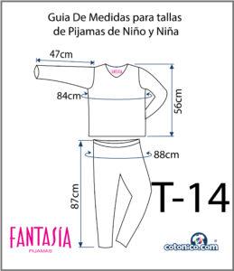 Guia-De-Tallas-Pijamas-De-Nino-T14