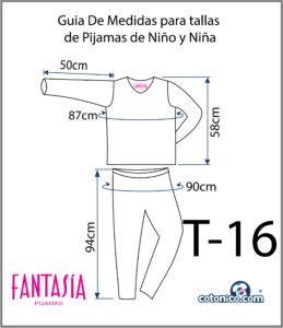 Guia-De-Tallas-Pijamas-De-Nino-T16
