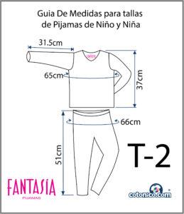 Guia-De-Tallas-Pijamas-De-Nino-T2