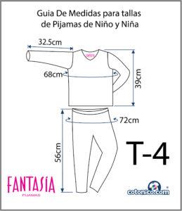 Guia-De-Tallas-Pijamas-De-Nino-T4