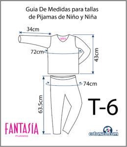 Guia-De-Tallas-Pijamas-De-Nino-T6