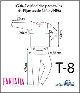 Guia-De-Tallas-Pijamas-De-Nino-T8