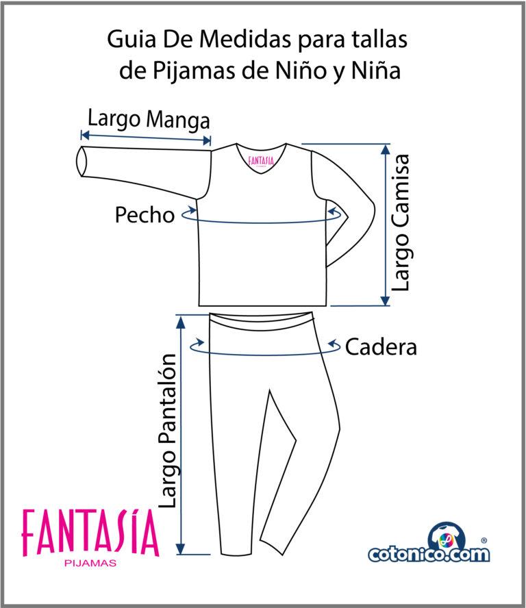 Guia-De-Tallas-Pijamas-Ninos