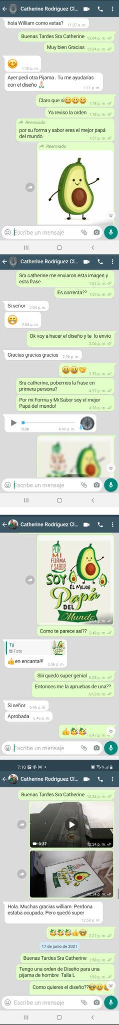 Conversacion-Cliente-Diseño-Aguacate