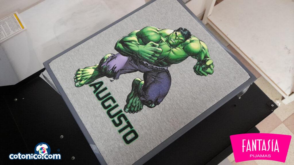 Hulk-Augusto